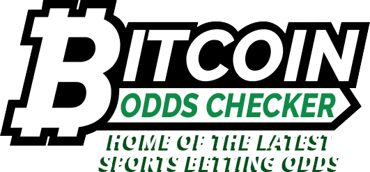 Bitcoin Odds Checker